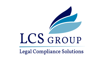 LCS Group